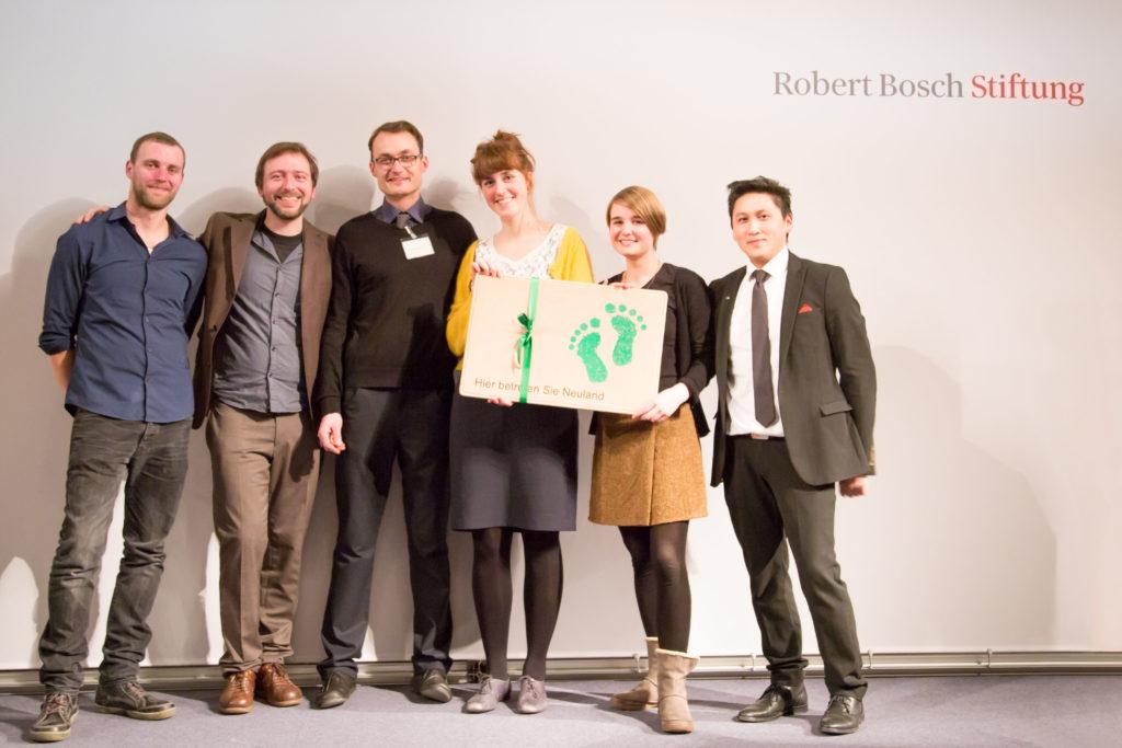 Robert Bosch Stiftung-1