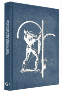 book_mockup