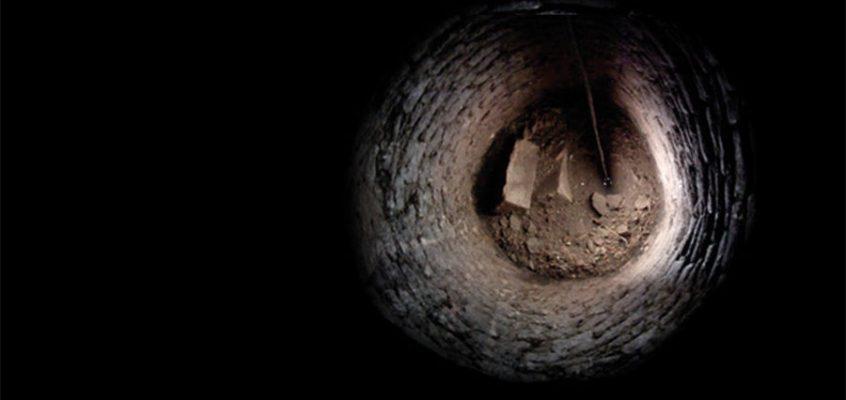 Archäologie veranschaulicht