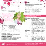 Flyer-10. Zeitzer- Weinfest_Innenseiten