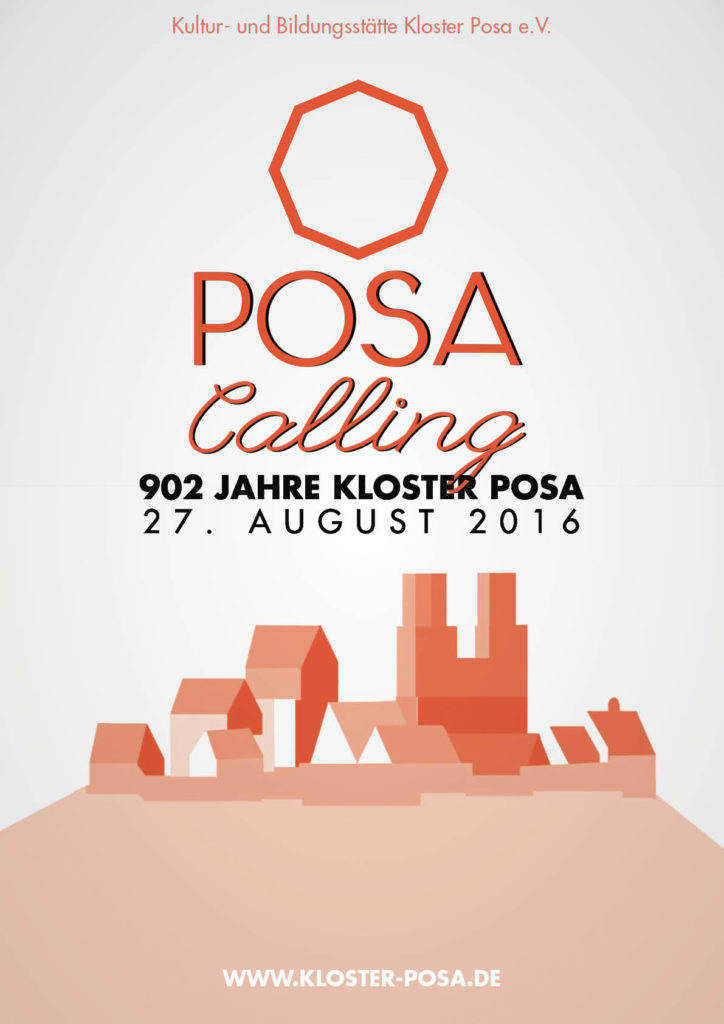 Posa_Calling_201