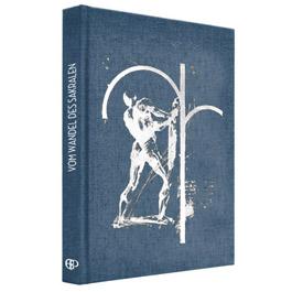 Book_mock_ep1_web_shop