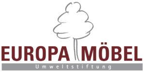 dank einer forderung durch die europa mobel umweltstiftung wurden mit dem stiftungsgeld qualifizierte obstbaumpfleger innen engagiert die derzeit auf der
