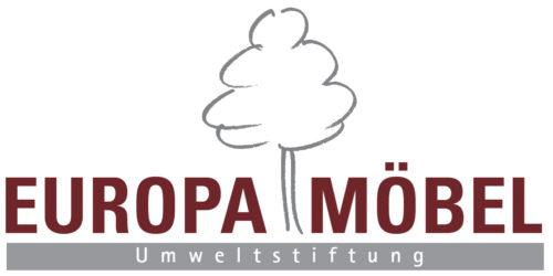Europa Möbel Umweltstiftung fördert Kronenpflege