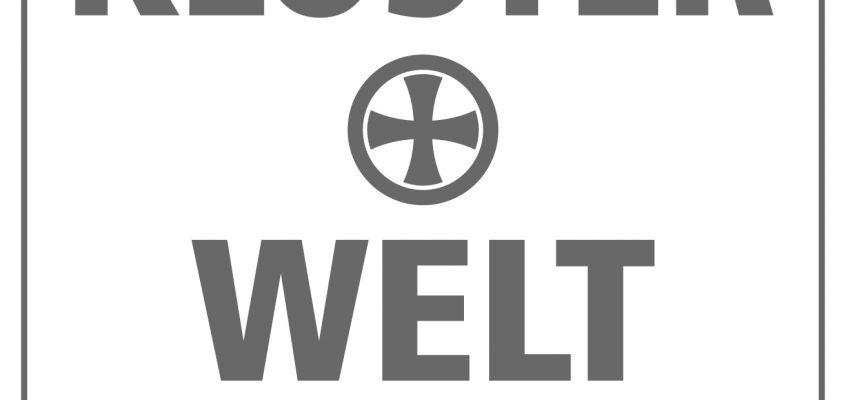 Kloster + Welt – POSA ist Korrespondenzort
