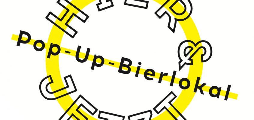 """""""Bierheilanstalt"""" in Zeitz"""